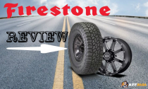 Firestone Tire Review 2021 | List Of Tires That Doesn't Suck